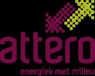 Attero - Energiek met milieu