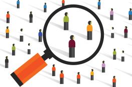 In 2020 gaat Attero opnieuw klant- en leverancierstevredenheid meten