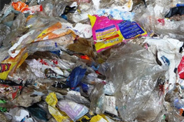 Capaciteit plastic recycling groeit in Europa