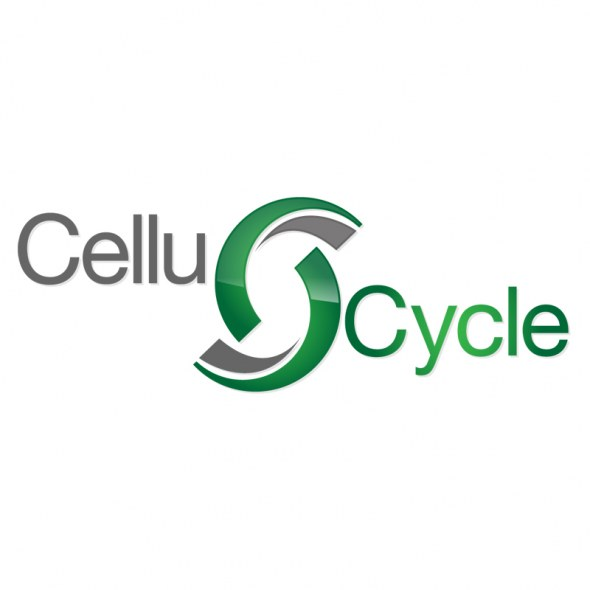 Cellucycle