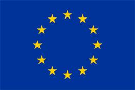 Attero heeft klacht bij Europese Commissie tegen Cure voorbereid